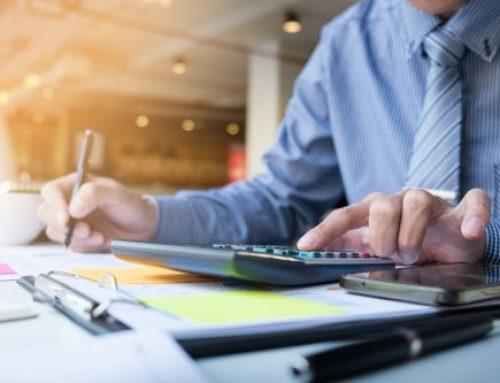5 errores al crear una empresa