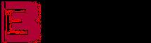Basse Empressarial Logo